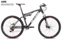VTT Massi Aire 27.5 Advanced 1x11