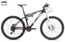 VTT Massi Aire 27.5 Elite 2x10